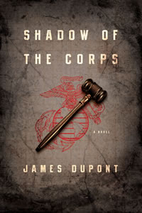 Shadow of the Corps by James M DuPont